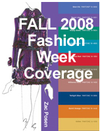 Fall_2008_fashion_week_coverage