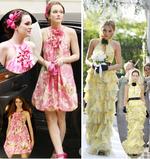 Gossip_girl_style_florals_wedding_2