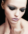 Armani_runway_makeup_smoky_eye