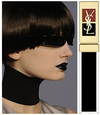 Ysl_black_lipstick_lip_gloss