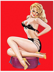 Classic_pinup_girl_illustration