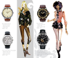 Fashion_watches_illustrations_2