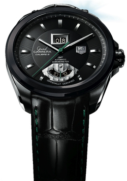 Tag_heuer_all_black_watch