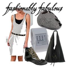 Fashionably_fabulous_oversize_tee_4