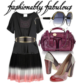 Fashionably_fabulous_pink_red