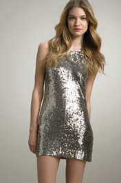 Tory_burch_metallic_dress
