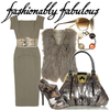 Fashionably_fabulous_classic_shif_2