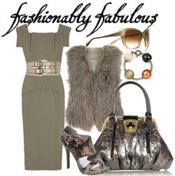 Fashionably_fabulous_classic_shift