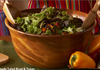 Handmade_salad_bowl