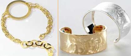 Morra_designs_jewelry_2