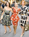Sex_and_the_city_floral_dresses_fas