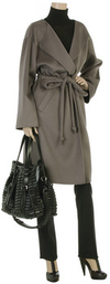 Taupe_gray_grey_halston_coat