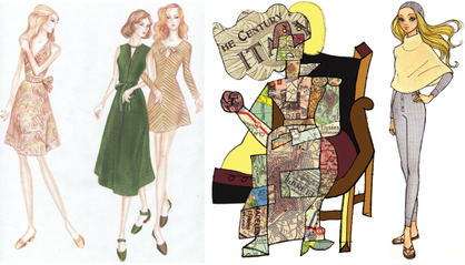 Fashion_illustrations_faux_trends