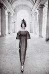 Simonetta_italian_fashion_designers