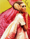Valentino_60s_fashion_history