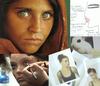 Afghan_girl_eyes_spring_2009_beauty