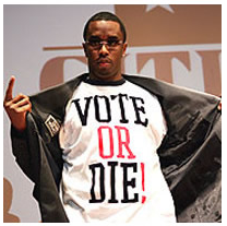 Diddy_vote_or_die_tee_tshirt