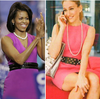Michelle_obama_carrie_bradshaw