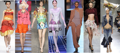 Spring_2009_fashion_trends