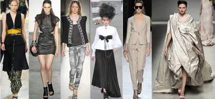 Spring_2009_fashion_trends_2