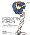 Forgotten_fashion_faux_trends_book