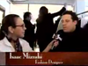 Isaac_mizrahi_video_interview