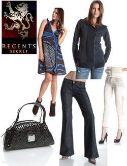 Members_only_regents_secret