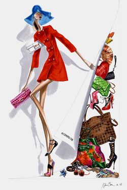 Shopping_fashion_illustration_5