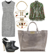 Fall_fashion_must_haves_accessories