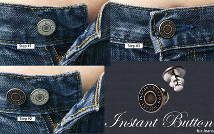 Instant_button_for_jeans