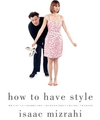 Isaac_mizrahi_how_to_have_style_boo