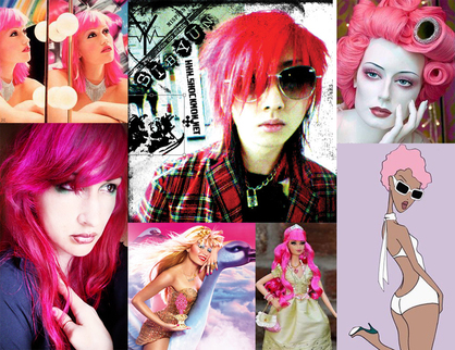 Celebs_with_pink_hair_2