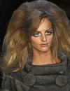 Huge_hair_christian_dior_runway