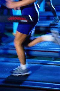Treadmill_sprints_2