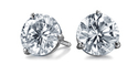 Classic_diamond_studs_jewelry