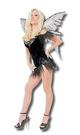 Sexy_halloween_costume