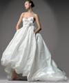 Amsale_bridal_gown