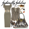 Timeless_style_fashion_accessories