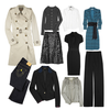 Tim_gunns_top_10_fashion_must_haves