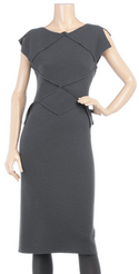 Bottega_veneta_grey_gray_dress_3