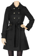 Marc_jacobs_black_wool_trench_coa_2