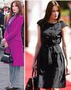 Carla_bruni_sarkozy_style_fashion