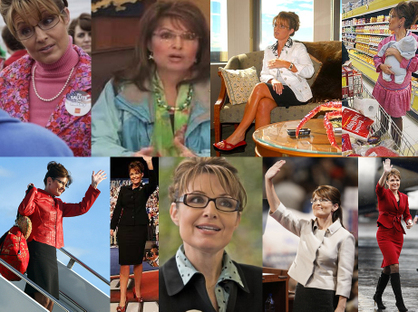 Sarah_palin_fashion_evolution