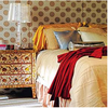 Gossip_girl_serena_bedroom