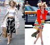 Carrie_bradshaw_fashion