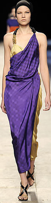 Dries_van_noten_purple_gown