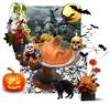Elegant_halloween_entertaining