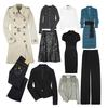 Tim_gunns_top_10_fashion_must_haves