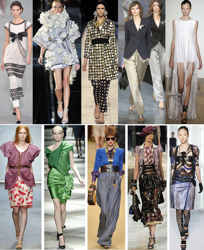 Top_10_spring_collections