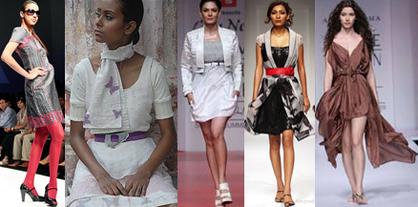 India_fashion_week_designers